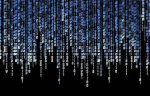 binary_rain