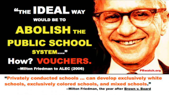 Image result for school voucher Chile