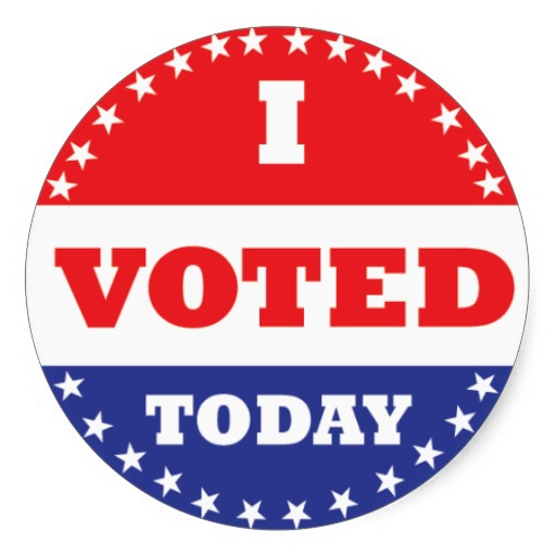 i_voted_today_sticker-r5853b35a1d1f4e3d8b2299e21bc33889_v9wth_8byvr_512