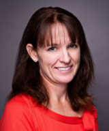 Jennifer Holme // University of Texas at Austin