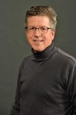 Gary Miron // Western Michigan University