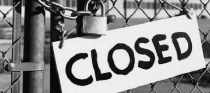 School-closed-426x188.jpg