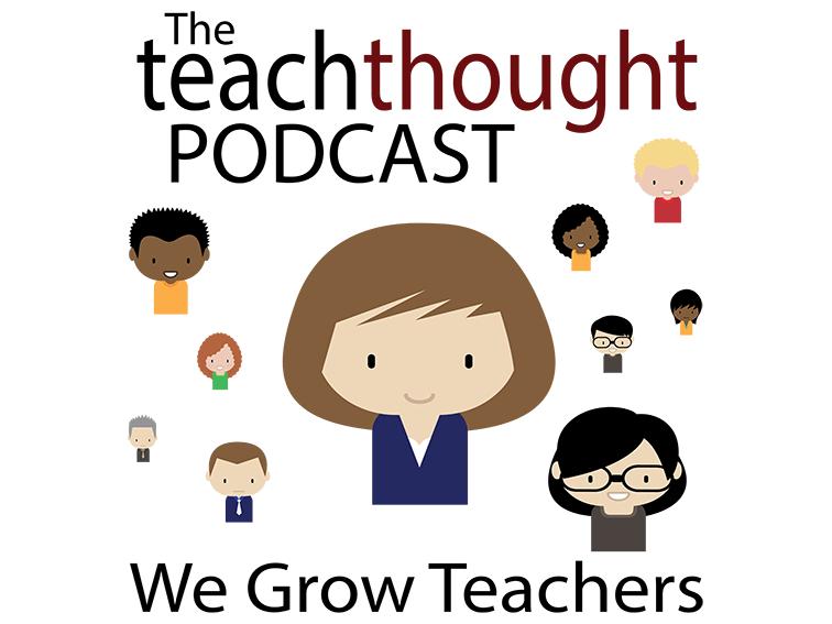 tt-podcast-rect-2