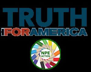 Truth-for-America-Alumni-Speak1-365x365