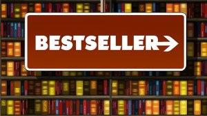 amazon-bestseller-rank04