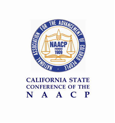 NAACP_Logo_With_Cal_Tag.png