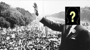 BRAND_BIO_BIO_Martin-Luther-King-Jr-Mini-Biography_0_172243_SF_HD_768x432-16x9 (1)