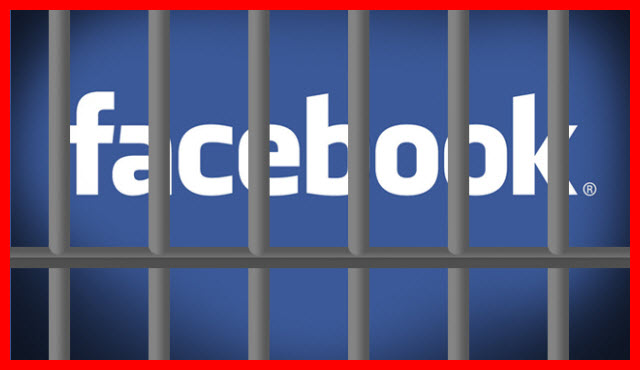 Internet-Marketing-Tips-On-How-to-Avoid-Facebook-Jail-Nate-Leung