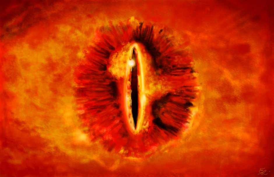 sauron-the-eye-of-sauron-the-lord-of-the-rings