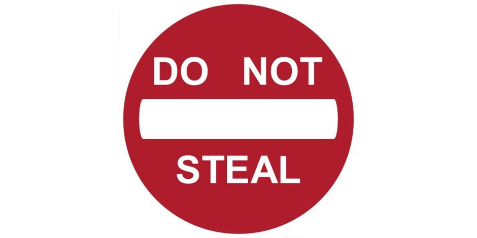 donotsteal