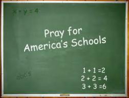 pray-for-americas-schools