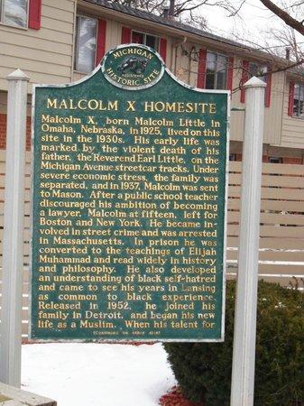 malcolm-x-homesite-historical