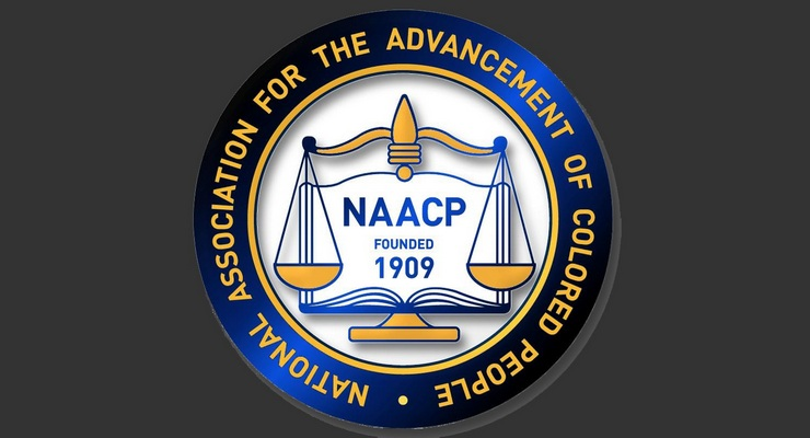 The Breakdown of New NAACP Education Initiative with Dean Julian Vasquez Heilig