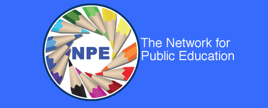Network For Public Education Conference >> Attend Npe17ca In Oakland Ca Oct 14 15 Cloaking Inequity