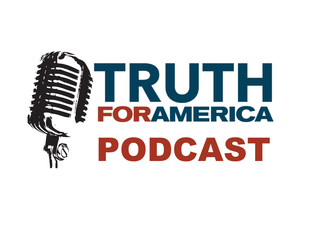 Truth For America Is A Podcast About Teach For America (TFA) That Provides  Voice To Educators, Parents, Students, And Other Key Stakeholders.