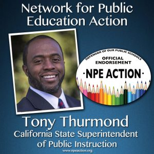 Tony-Thurmond-Endorsement-300x300.jpg