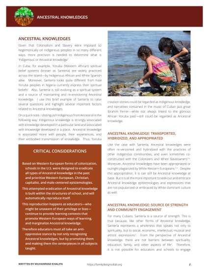 Ancestral-Knoweldges_FLDC-Research-Brief_05.10.17-2