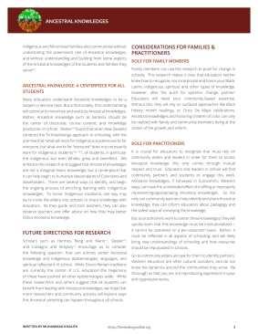 Ancestral-Knoweldges_FLDC-Research-Brief_05.10.17-3