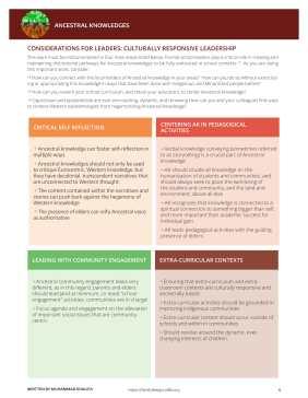Ancestral-Knoweldges_FLDC-Research-Brief_05.10.17-4