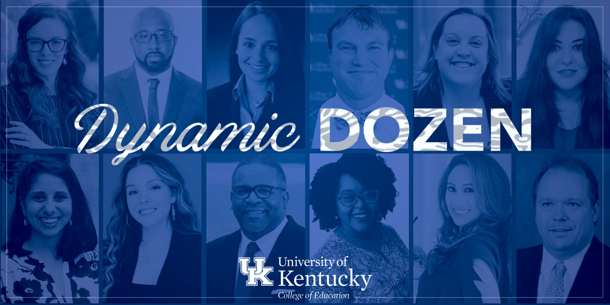 New UK College of Education Faculty Bridge Divides for Vulnerable and Underserved Populations