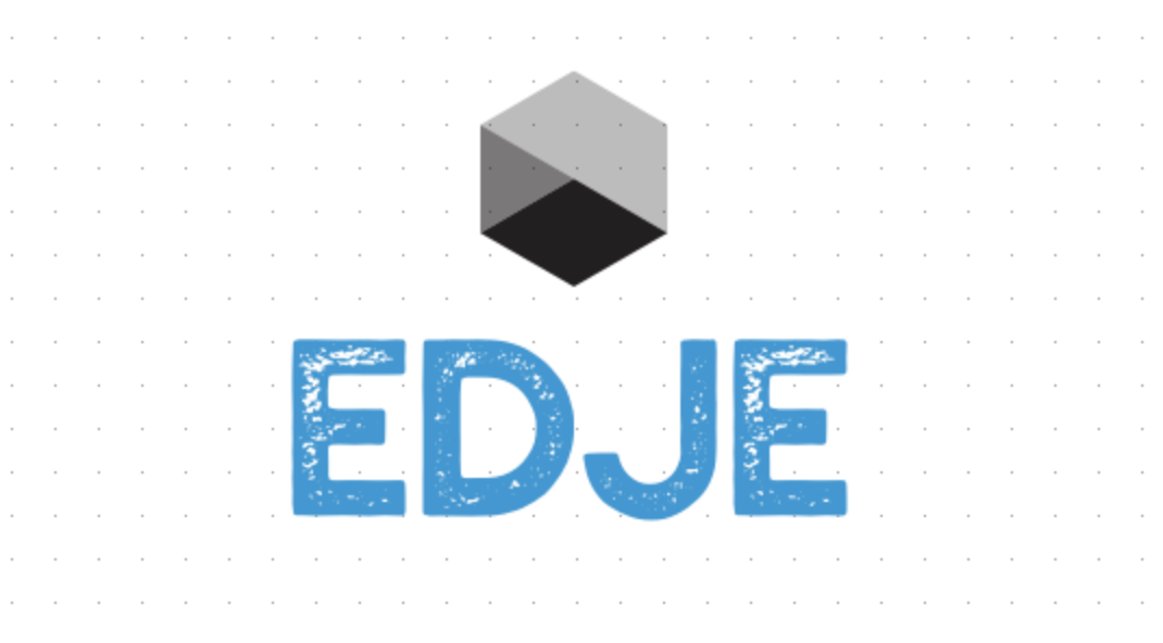 Education Deans for Justice and Equity (EDJE) Steering Committee has a new member
