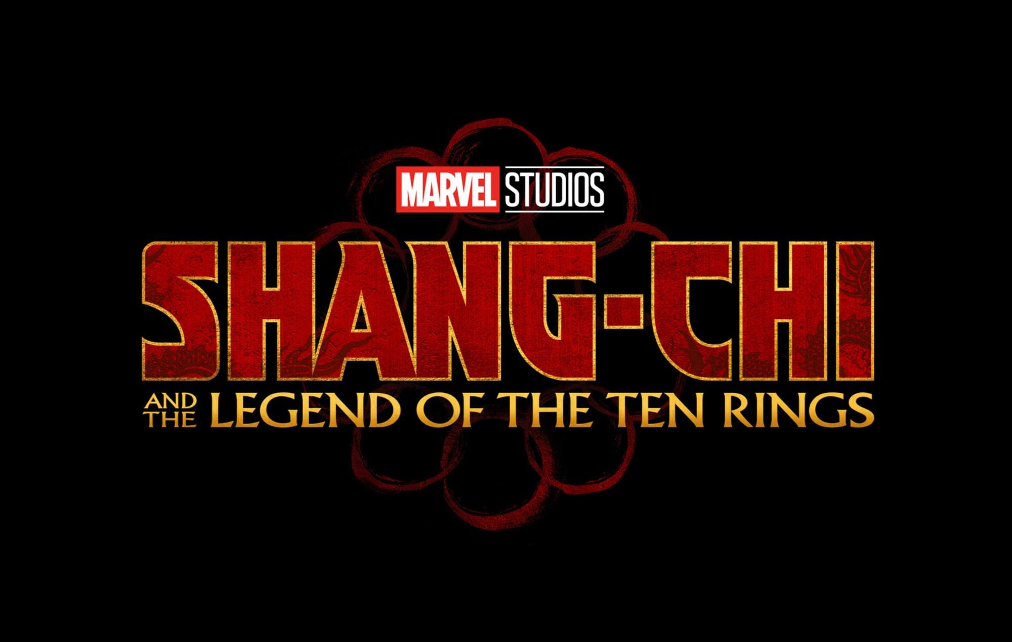 Michael Bane's review of Shang-Chi